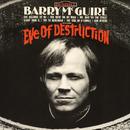 Eve Of Destruction/Barry McGuire