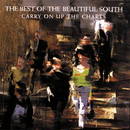Carry On Up The Charts - The Best Of The Beautiful South/The Beautiful South