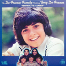 Heartbeat, It's A Lovebeat/The DeFranco Family featuring Tony DeFranco