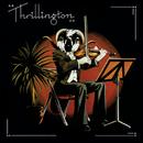 Thrillington/Percy 'Thrills' Thrillington