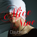 Daybreak/Alice Nine