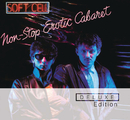 Non Stop Erotic Cabaret  (Deluxe Edition)/Soft Cell