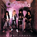 Night Songs/Cinderella