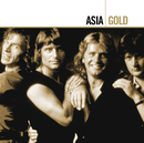 Gold/ASIA
