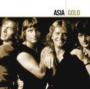 Gold/エイジア