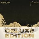 Pinkerton - Deluxe Edition/Weezer