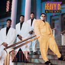 ビッグ・タイム/ヘヴィ・D&ザ・ボ-イズ/Heavy D & The Boyz