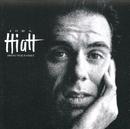 Bring The Family/John Hiatt