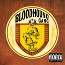 One Fierce Beer Coaster/Bloodhound Gang