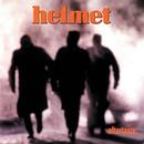 Aftertaste/Helmet