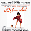 Selections From The Original Soundtrack The Woman In Red/Dionne Warwick