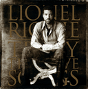 Truly The Love Songs/Lionel Richie