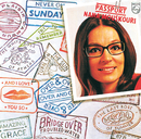 Passport/Nana Mouskouri