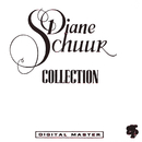 Collection/Diane Schuur