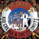 The Best Of Kid Creole & The Coconuts/Kid Creole And The Coconuts