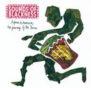 アフリカ・トゥ・アメリカ/Sounds Of Blackness