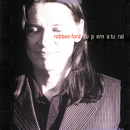 Supernatural/Robben Ford