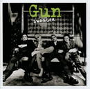Swagger/Gun