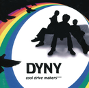 DYNY/cool drive makers