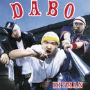 HITMAN/DABO