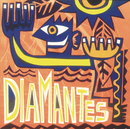 THE NEW BEST OF DIAMANTES/DIAMANTES