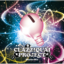 Mucho Mix/CLAZZIQUAI PROJECT