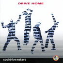 DRIVE HOME/cool drive makers
