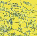 フリーダム/フルゲイン