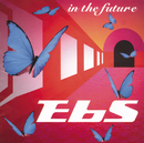in the future/EbS