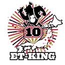 10-ten- DIGITAL VERSION/ET-KING