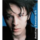 Awaking Emotion 8/5 / my brand new way/ウエンツ瑛士, 小池徹平