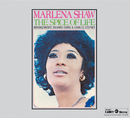 The Spice Of Life/Marlena Shaw