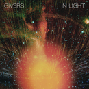 In Light/GIVERS