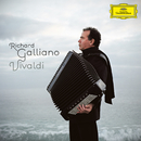 Vivaldi/Richard Galliano