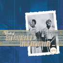 The Best Of Ella Fitzgerald And Louis Armstrong On Verve/Ella Fitzgerald, Louis Armstrong