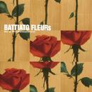 Fleurs/Franco Battiato