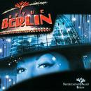 Revue Berlin/Original Germany Cast Revue Berlin