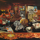Over-Nite Sensation/Frank Zappa, The Mothers