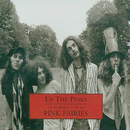 Up The Pinks - An Introduction to/The Pink Fairies