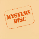 Mystery Disc/Frank Zappa