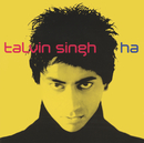Ha!/Talvin Singh