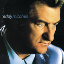 Eddy Mitchell CD Story/Eddy Mitchell