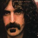 Apostrophe(')/Frank Zappa