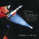 Whiskey In The Jar/Thin Lizzy