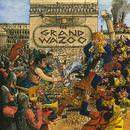 The Grand Wazoo/Frank Zappa