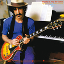 Shut Up And Play Yer Guitar/Frank Zappa