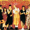 Laid (Digitally Remastered)/James