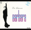 Une Soiree Avec Barbara/Barbara