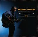 Heartstrings/Russell Malone