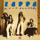 Zoot Allures/Frank Zappa